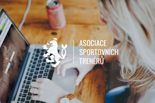 THE ASSOCIATION OF SPORTS TRAINERS OF THE CZECH REPUBLIC