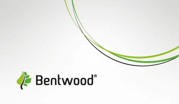 BENTWOOD - visual